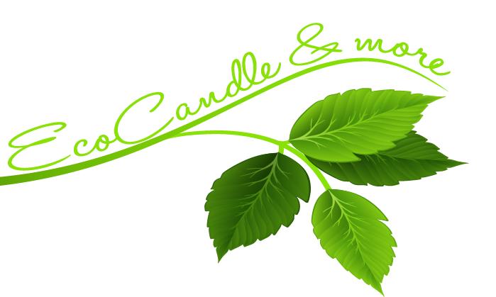 EcoCandleandmore_Def