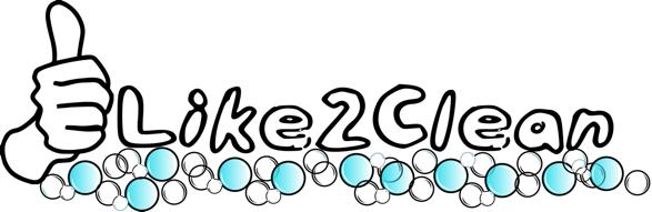 Like2Clean