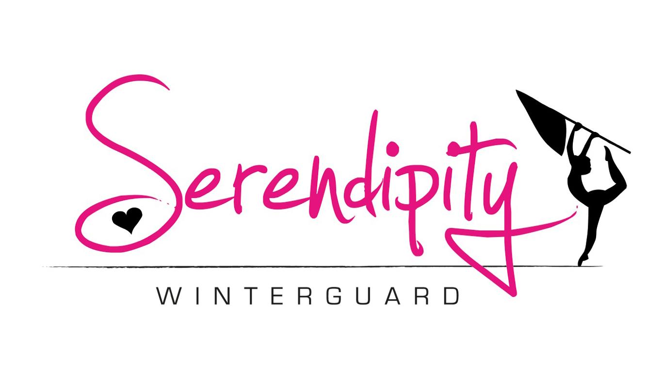 Serendipity Winterguard